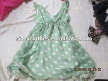 used clothing wholesale,wholesale clothing dubai,clothes made in turkey