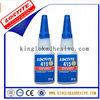 Henkel Loctite 415 Cyanoacrylate Glue Super Bonder Instant Adhesives Manufacturer