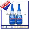loctite410 Black instant Adhesive Toughened super glue