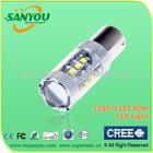 2014 New Design Car led lighting,led lamp of high-brightness 80w cree car led light cree tuning light