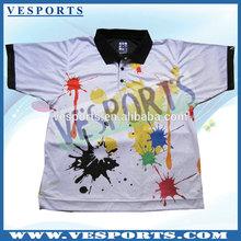 polo t shirts latest design