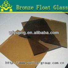 3mm4mm5mm6mm europe bronze/grey/brown silver mirror IKEA supplier since 2008
