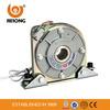 Jielong Roller shutter door motor safety brake