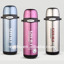Double Wall 304 Stainless Steel 400ml vacuum flask