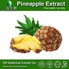 Top Quality Pineapple Extract Powder 10:1