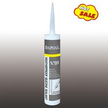 UV Resistant Silicone Sealant