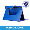 Universal case for tablet ipad