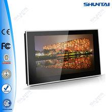 Fantastic Visual Enjoy &Full HD chinese flat screen tv