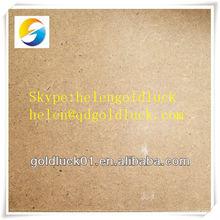 Hardboard Insulation Wall Panels Manufacturer
