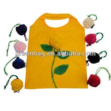 Hot Sale Folding Bag For Shopping
