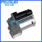Rebuild Air Suspension Compressor Pump Supply Unit for BMW E70 X5 E71 X6 OE#37206859714 37206859938 37226775479