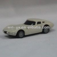 Beautiful new design inertia toy car