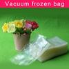 printing retort bag cooking bag