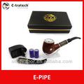 novos produtos no mercado da china de fumo eletrônico tubos de vapor e tubulação