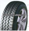 best quality light truck tires 155R12LT