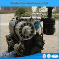 Calidad de Deutz motor de diesel para 912,913,413,513,1013,1015,2012,TBD234 series