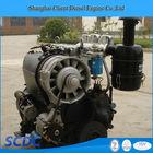 Quality Deutz diesel engine for 912,913,413,513,1013,1015,2012,TBD234 series