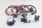 VW Auto Leveling Sensor+Wire+Range Headlight Cornering AFS Kits For Volkswagen Golf VI 6 CC Tiguan Xenon Headlight
