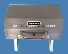 stainless steel bbq grills,industrial bbq grill,mini charcoal bbq grills