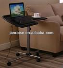 Laptop Desk OK-L8065