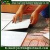 flexible ceramic tile adhesive powder adhesive