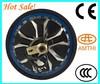 Motorcycle Motor/Starter Motor/Motorcycle starter motor, electric motorcycle motors in chinba, amthi
