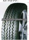 high performance passenger car tire 225/35R18