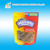 Durable Customized Pet Food Bag for Dog - ISO/EU/FDA Approved!