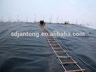 fish farm pond liner hdpe geomembrane