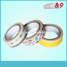 japanese rice paper tape