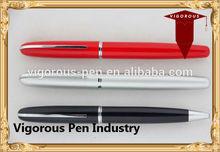 german ballpoint pen