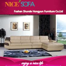 design moderno confortevole morcocan sala living design divano a808l