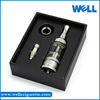 2014 Newest Aspire e-cig tank Wholesale Nautilus Aspire