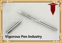 signature roller pen