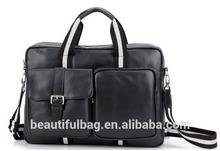 briefcase for boys