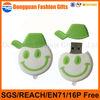 factory directly OEM promotional custom USB Memory Stick Flash Drive 4GB 8GB 16GB
