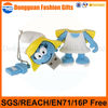 cute cartoon designs usb flash memory 500gb,cheap usb flash drive wholesales