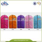 Cheap Plastic Garment Bags