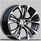 20 inch Aliminum alloy replica wheel rims for BMW (ZW-P851)