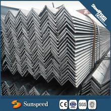 Angle Bar,Steel Galvanized Angle Iron,Mild Steel Equal Angle
