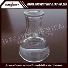 industry grade 99.8%min glacial acetic acid/bulk acetic acid price