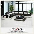 Moderne wohnmöbel hersteller, meuble in china