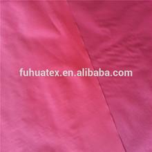 410T Ultralight Nylon waterproof fabric for hammock