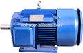 3-Phase économiser l'énergie terre rare magnétique permanent moteur synchrone