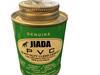 High quality JIA DA PVC glue PVC-2
