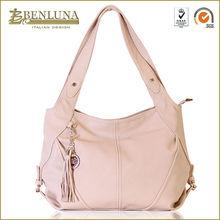 Benluna 2015 Designer bags handbags women famous brands,wholesale women handbag online