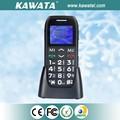 fisso sim card wireless uso domestico telefono gsm