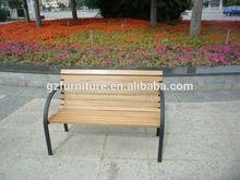 dökme demir bahçe sandalyesi açık tezgah
