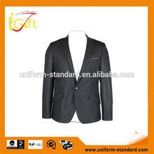 hot sales 2014 wholesale cheap down coats