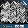 Angle Iron, Galvanized Angle Iron, Iron Angle